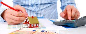 Inversión viviendas