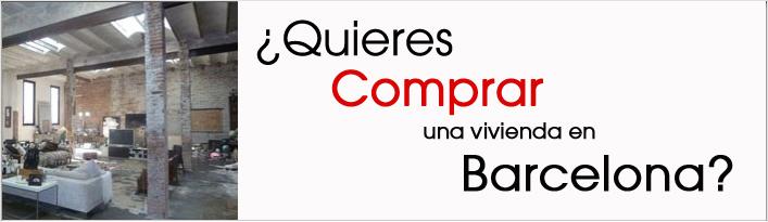 Banner Busqueda Vivienda con foto 2