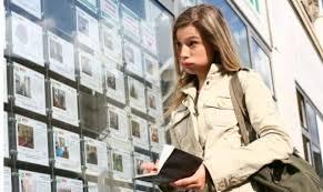 Personal Shopper Inmobiliafrio